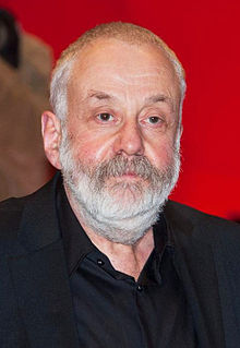 220px-Mike_Leigh_Berlinale_2012_cropped1.jpg