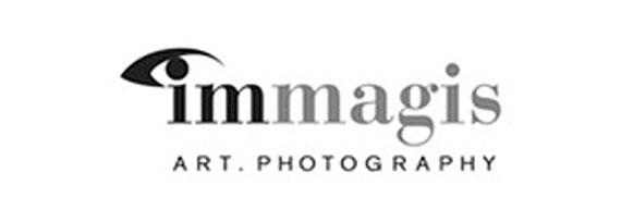 IMMAGIS | FINE ART PHOTOGRAPHY