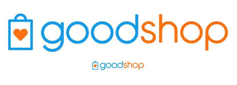 logo-goodshopcopy.161825.jpg