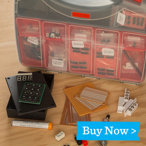 Components Pack 2