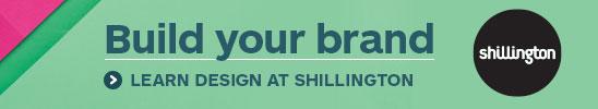 Shillington Advertising