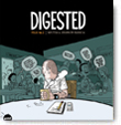Digested.02 - cover artwork