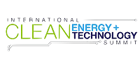 Clean Energy+Technology Summit
