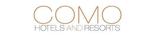 Como Hotels and Resorts